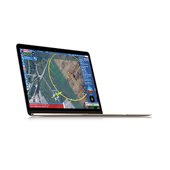 Pixhawk | APM Helicopter Mission Planner