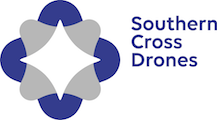 Southern Cross Drones Pty Ltd
