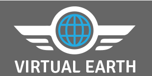Virtual Earth