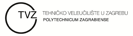 Zagreb University of Applied Sciences