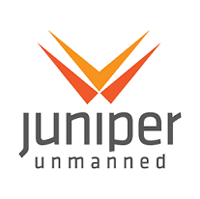 Juniper Unmanned, Inc.