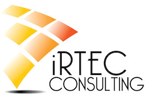 iRtec Consulting Sdn Bhd