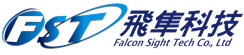 Falcon Sight Tech Co., Ltd.