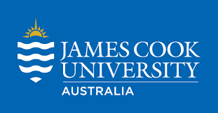 James Cook University – Townsville