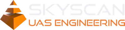 SKYSCAN UAS ENGINEERING