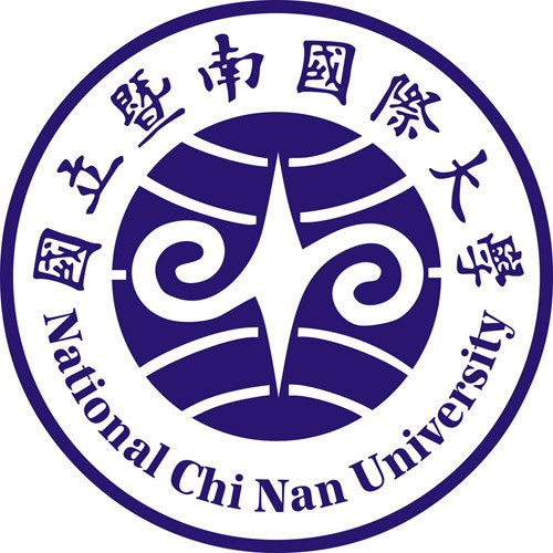 National Chi Nan University