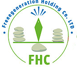 Freegeneration Holding co ltd