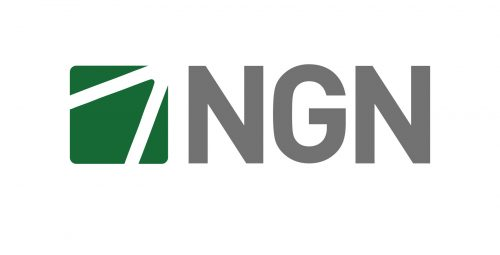 NGN International