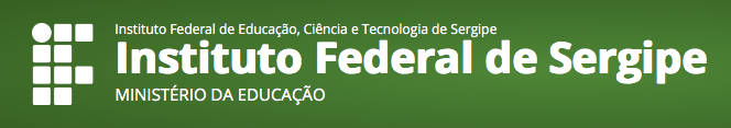 Federal Institue of Sergipe