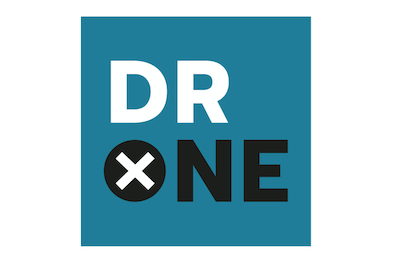 DR-one - Droneport