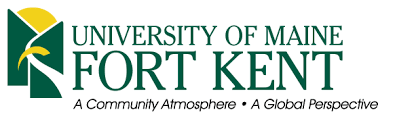 University of Maine FORT KENT