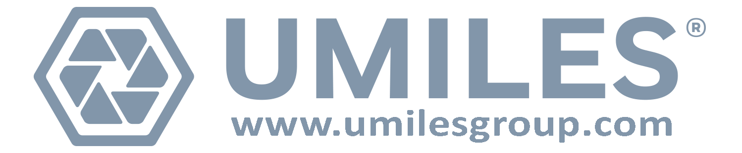 UMILES Group official UgCS reseller