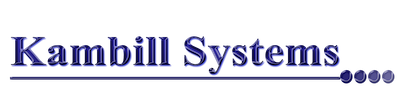 Kambill Systems