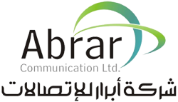 Abrar Communication co