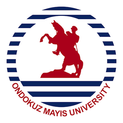 Ondokuz Mayis University Faculty of Agricultural, Department of Agricultural Structures and irrigation