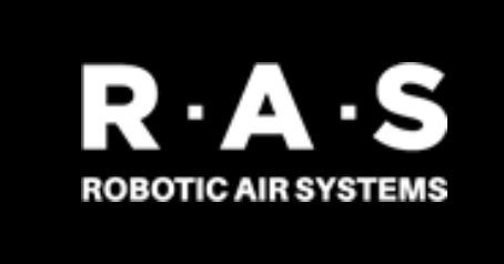 Robotic Air Systems