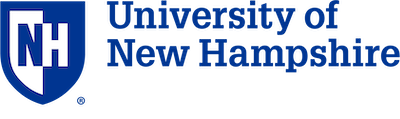 University of New Hempshere