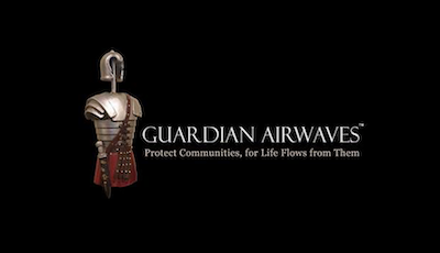 Guardian Airwaves LLC