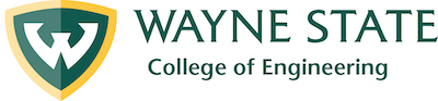 Wayne State University College of Engineering