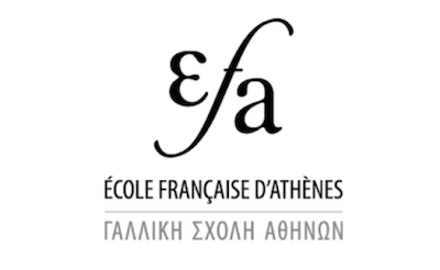 French School of Archaeology in Athens