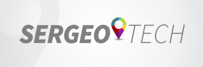 SERGEO Tech