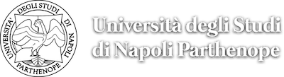 University of Napoli Parthenope