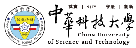 China University of Science and Technology Taiwan