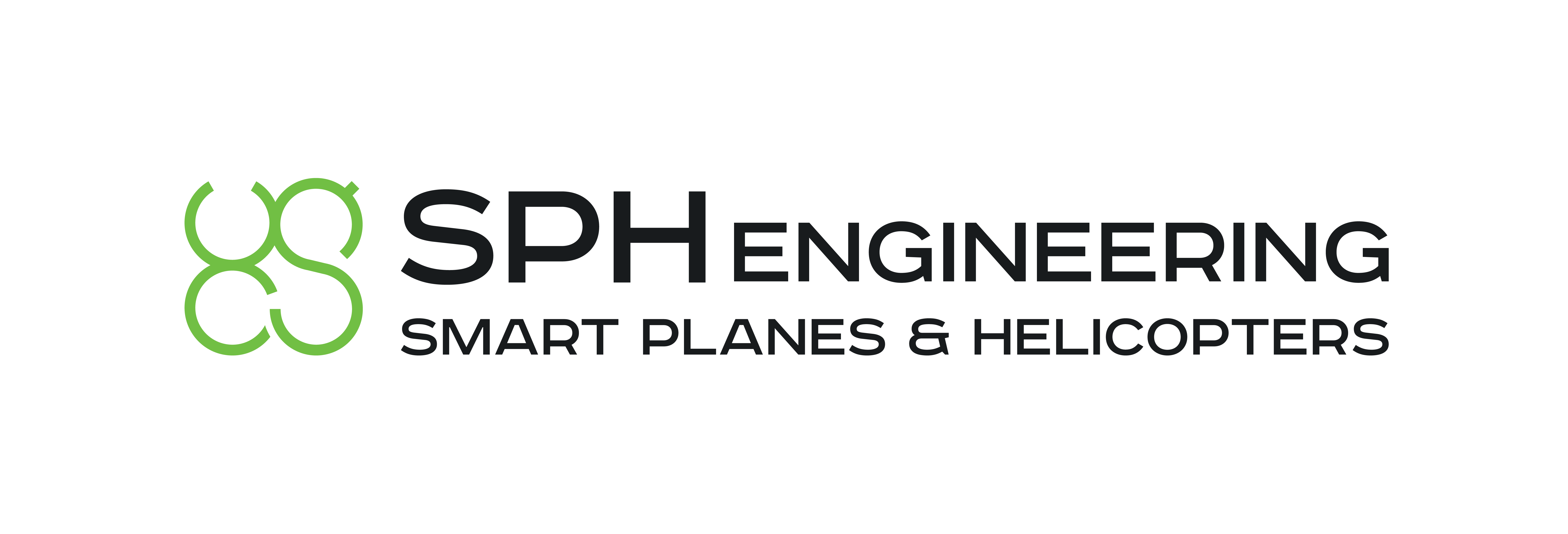SPH Engineering