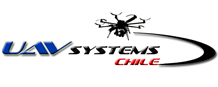 UAV Systems Chile