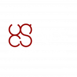 UgCS CC for distant object monitoring with drones