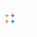 Drone Show Software for drone shows