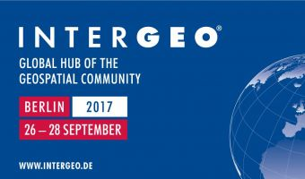 Meet SPH Engineering at the InterGeo 2017 #stand IAS.A053