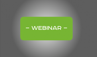 WEBINAR: Get the most out of UgCS