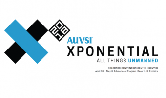 Let's MEET at XPONENTIAL Booth #822