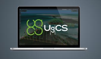 Webinar | UgCS features explained: #10 Using UgCS Mapper to Create 2D maps & elevation Offline!