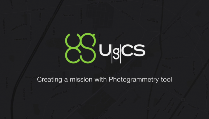 Photogrammetry Tool Tutorial
