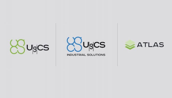 Series of UgCS webinars to explain features and functionality