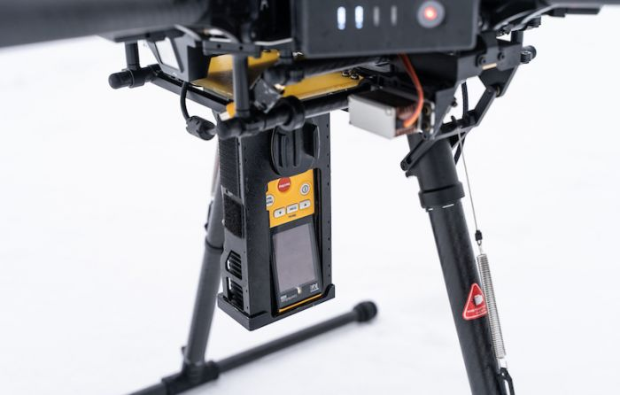 2019-02/laser-methane-detector-for-uav